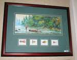 Artist Larry Veeder Art Prints